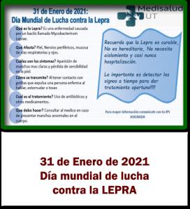 dia-de-lucha-contra-la-lepra