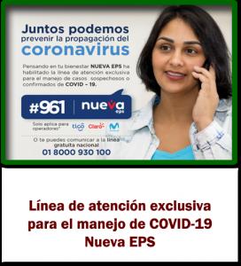 linea-COVID-NuevaEPS