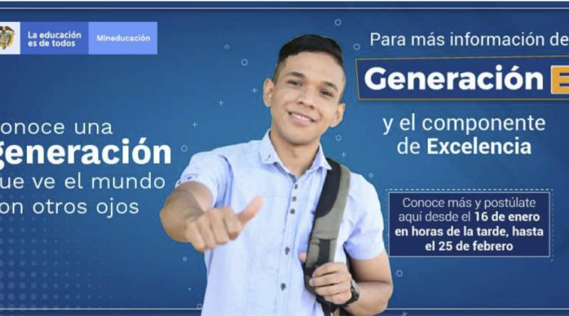 20210204-noticia014