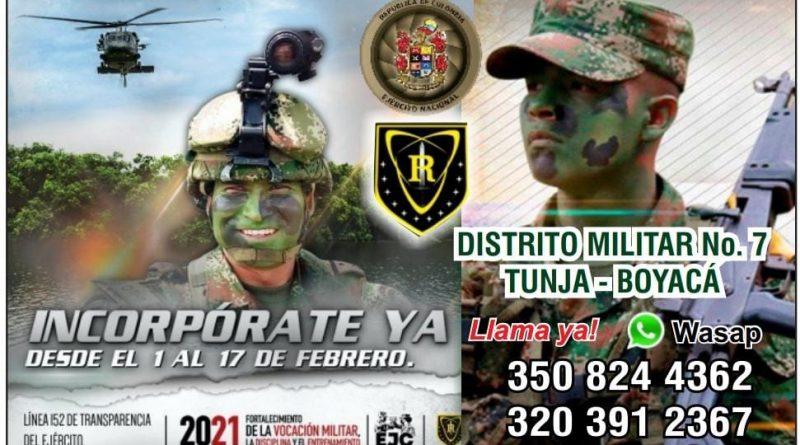 20210212-noticia028