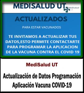 actualizacion-datos-medisalud-UT