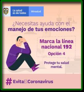 evita-el-coronavirus