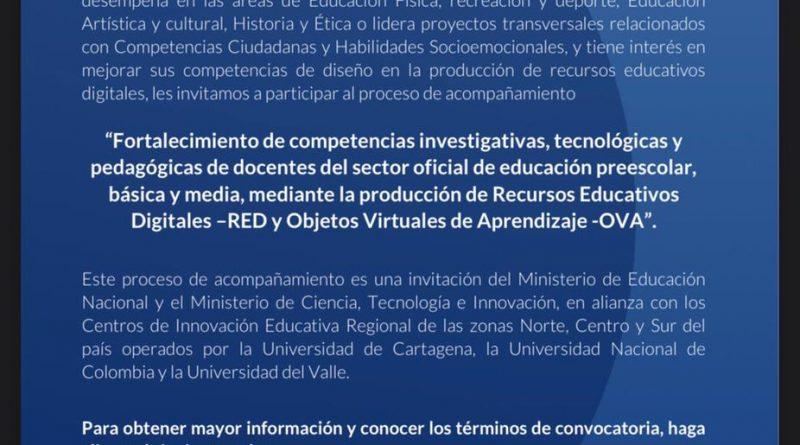 20210316-noticia053