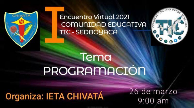 20210325-noticia063