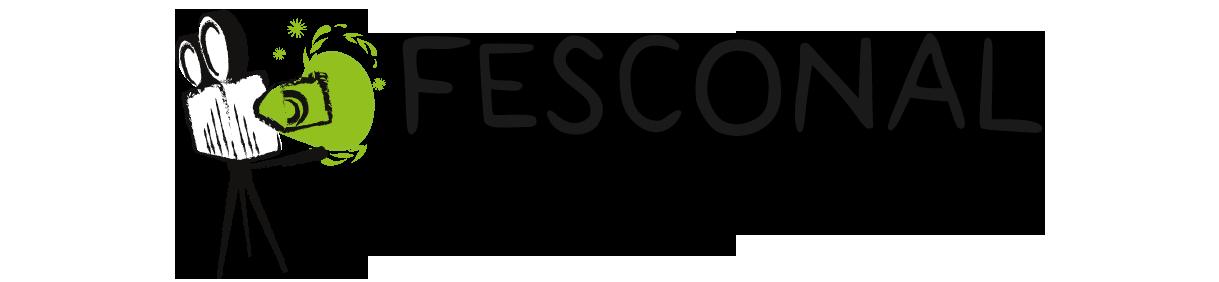 fesconal-2021-cab