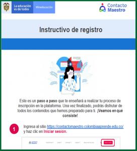 instructivo-de-registro-plataforma-contacto-maestro