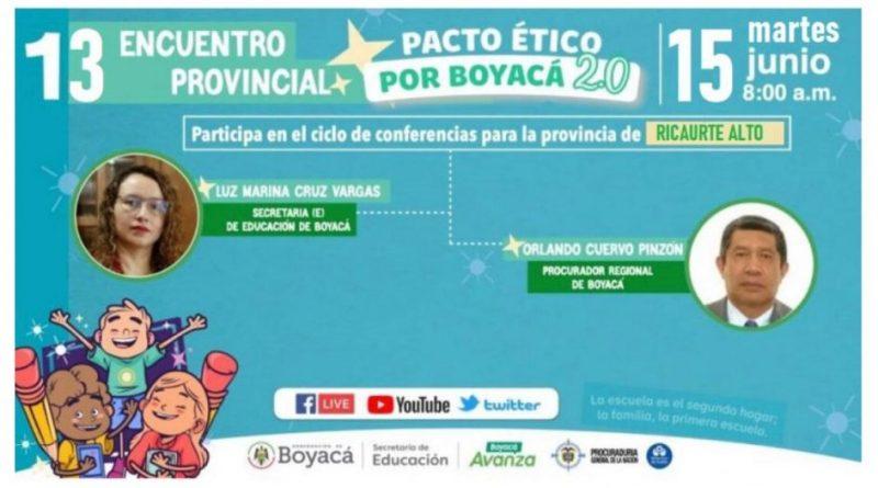20210614-noticia146