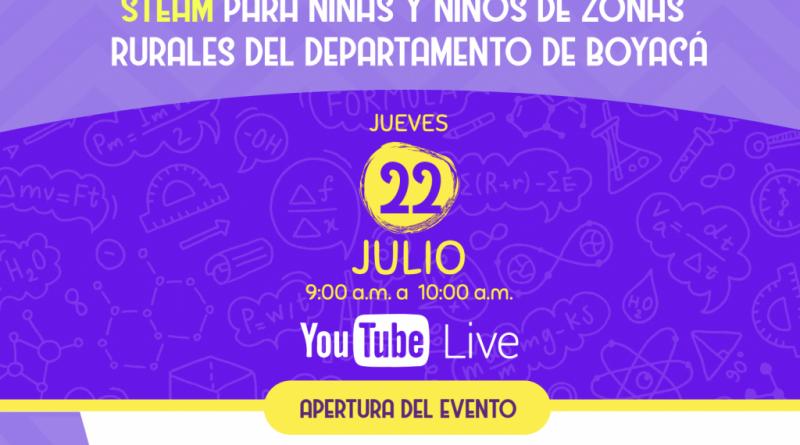 20210716-noticia169