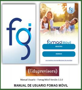 manual-usuario-fomag-movil