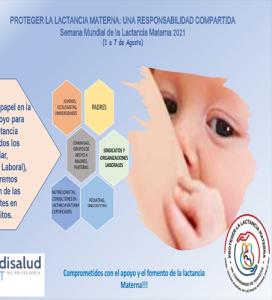 proteger-la-lactancia-materna